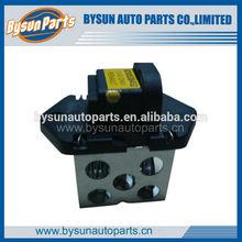 Dacia logan radiator fan 8200538452 Temperature sensor