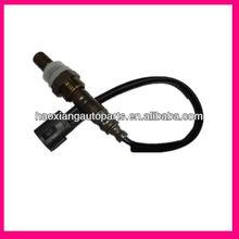 High quality Oxygen Sensor 89465-60150 for TOYOTA