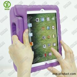 for EVA ipad mini cases/for foam ipad mini case/foam case for ipad mini