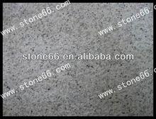 granite wall installation