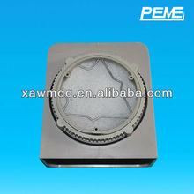 PEME filter box fans