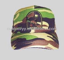 High quality military man caps custom cheap hats wholesale