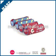 Wholesale 2014 Cheap Custom Pencil Case