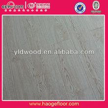 Best Price Quick Step Laminate Flooring