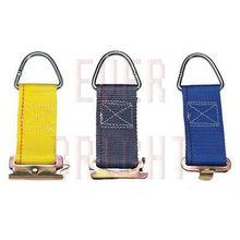 CE approved, TU/GS approved lashing belt, safe belt, strap, cargo lashing EB7134