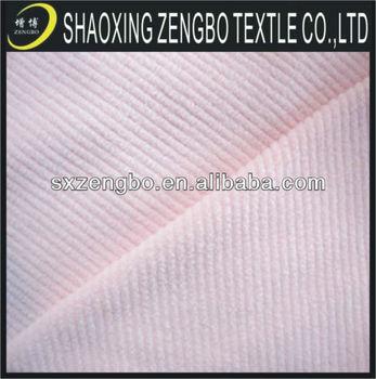 2013 New!! Polyester Drop-needle polar fleece fabric