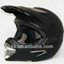 2014 ECE/DOT HOT off road helmet kid cross helmets JIX-F601