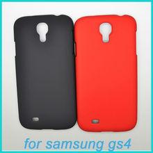 shenzhen professional Samsung Galaxy S4 case mobile phone accessories dubai