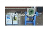 Gold Smelting Equipment--Gold Smelting Pot