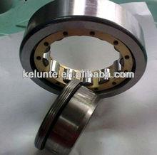 cylinder blocks boring machine bearing Cylindrical Roller Bearing NU209M