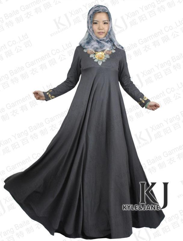 Jilbab Designs 2013 2013 Latest Fashion Design