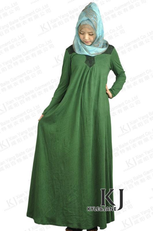 Jilbab Designs 2013 2013 Modesty Latest Design