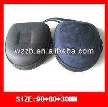 EVA earphone case,eva tool bag