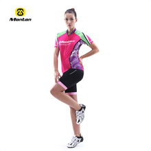 2013 NEW MONTON high quality specialized cycling jersey with comfortable coolmax