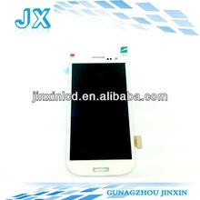 For Samsung Galaxy S3 III i9300 T999 i747 i535 L710 LCD Screen Digitizer Lens