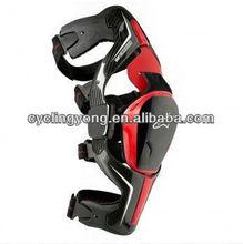 new model carbon knee B2 Carbon Knee Brace