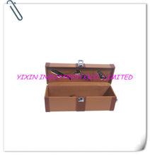 Leather wine bottle holder YIXING1082