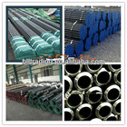 tube 8 china supplier with price per ton