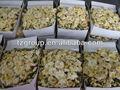 органических хризантемы чай- 40 г упаковка