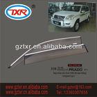 TOYOTA 2003-2005 4000 PRADO FJ120 ACCESSORIES/AUTO DOOR VISOR