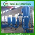 2014 el más popular de la madera secador de aire de la máquina / madera de la máquina de secado / aserrín dryer008613253417552