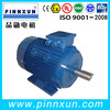 High quality! YS YSF YT energy saving three phase electric fan motors for sale