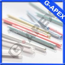 FOSP - Heat shrinkable optical fiber protection tube