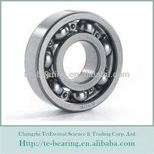 6201 Deep groove ball bearing distributor