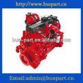 ônibus yuchai motor diesel para venda