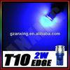 Auto tuning t10 led car light,t10 led auto lighting system