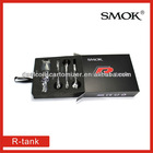 e cigs vapor tanks most popular green life new healthy cobra rebuildable atomizer smoktech r tank easy to rebuild