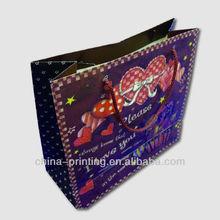 Customized Brochure /Magazine/books Printing Service