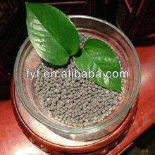 FYF P2O5 20% Fused Magnesium Phosphate fertilizer