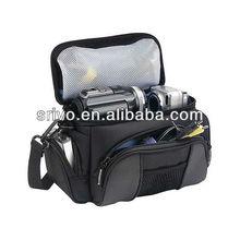 Digital Camcorders Camera Bag Divider