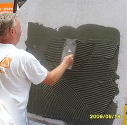 self adhesive ceramic floor tiles c1te c2te