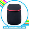 Andriod tablet sleeve cover case bag for 7inch laptop with CE RoSH certificate!