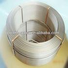 C70600 Copper Nickel Tube for Heat Exchanger