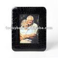 soft pvc photo frame novo produto para 2013 walmart fábrica de auditoria social