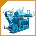 hot vendas na 2013 alta qualidade amoníaco compressor sem óleo