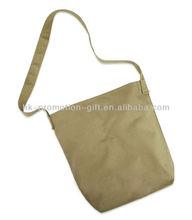 mobile phone shoulder bag