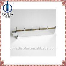 stainless steel cabinet hanging bracket