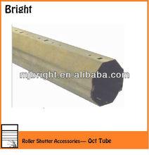 roller shade tube