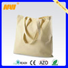 blank canvas wholesale tote bags(NV-C0259)