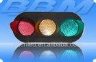 12inch Professional traffic light circuit
