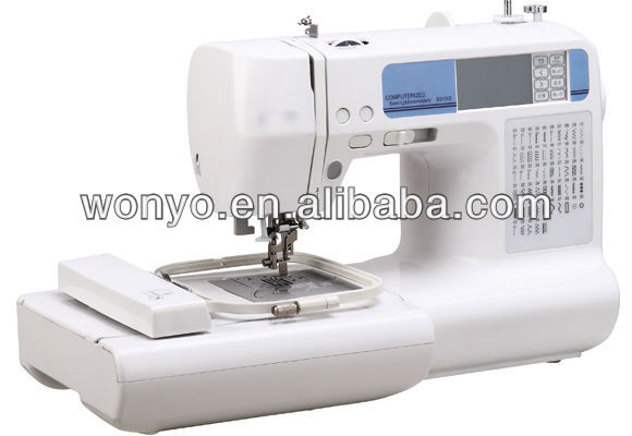 butterfly machine for sale