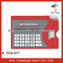 supply all kinds of function table calculator