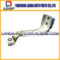 Rouleau Guide porte coulissante pour mercedes benz Sprinter pièces 9017600128