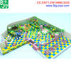 indoor play park,indoor amusement park,amusement playground