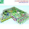 indoor play park,indoor amusement park,amusement playground