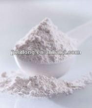 Deer Bone Powder From JUSTLONG